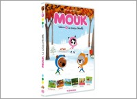MOUK_DVD_vol.3_3D2