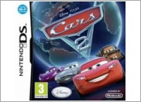 cars2_ds