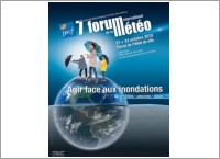 7_forum_international_Mto