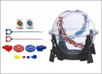 BEYBLADE_Battle_Dome_Set.37087