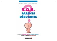 SOS_Parents_debutants_poche