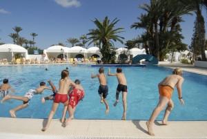 activités séjours tunisie maroc