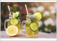Cocktail_Andros_Citronnade_2