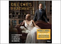 dee_dee_feather_album_cover