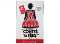 affiche_contes_fees
