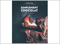 COUV_Simplement_chocolat