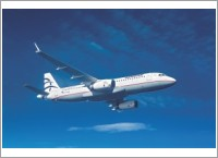 AEGEAN_AIRLINES_AIRCRAFT2