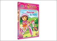 DORA_Collection_Je_Grandis_FAIT_DU_VELO_3D