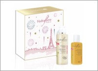 Coffret_Rituel_Reconfortant_Rose_Caresse_35