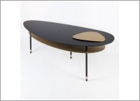 table_basse-1