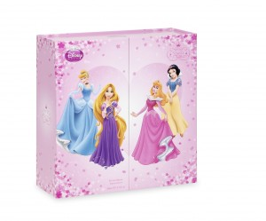 Princess_coffret_ferme-3-HD
