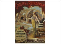 affiche_ancienne